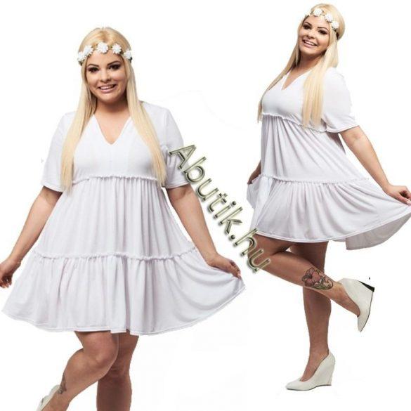 Cavaricci ruha