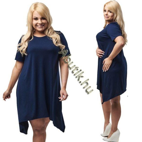 Cavaricci plus size női ruha