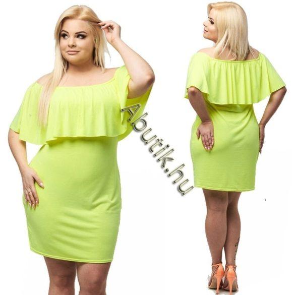 Cavaricci ruha- méret: XL/4XL méretnélküli