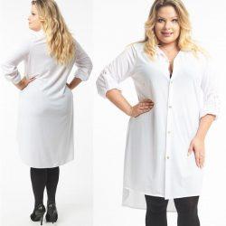 Cavaricci ruha- méret: XL/2XL