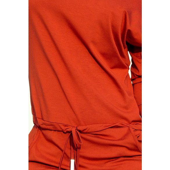 sportos ruha                                                                               5