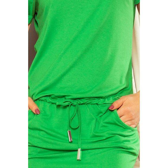 rövidujjú sportos ruha                                                                     5