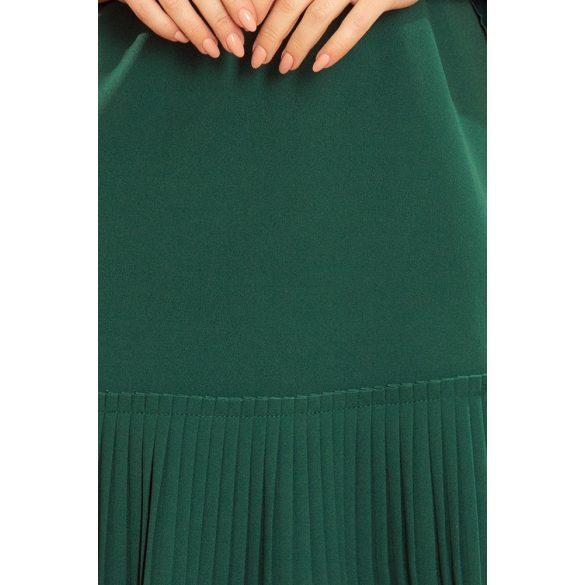 LUCY kényelmes rakott ruha                                                                 5