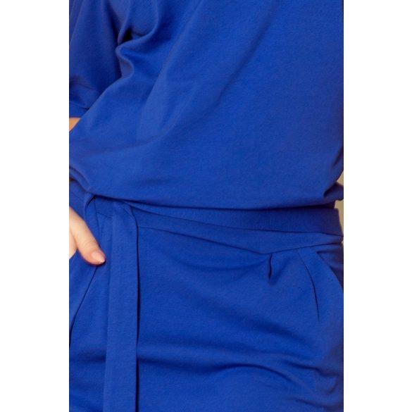 CASSIE rövid ujjú ruha                                                                     5