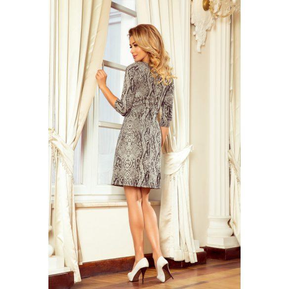 ruha trapéz szoknyával                                                                     1