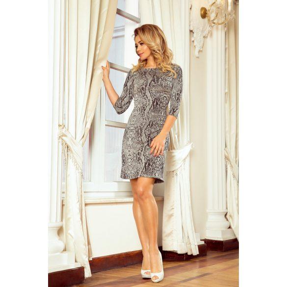 ruha trapéz szoknyával                                                                     2