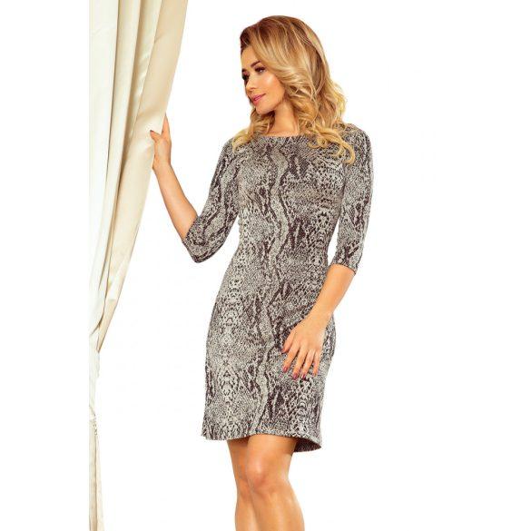 ruha trapéz szoknyával                                                                     4
