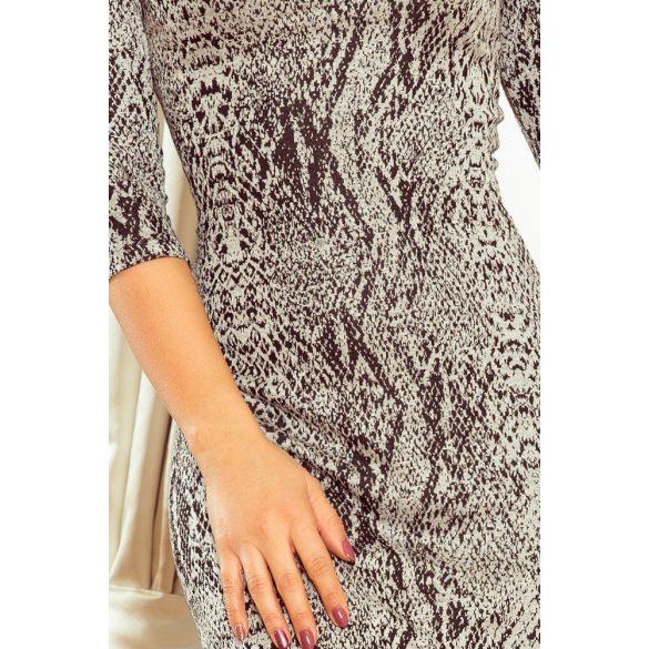 ruha trapéz szoknyával                                                                     5
