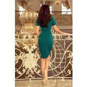 Dorota testhezálló ruha                                                                    1