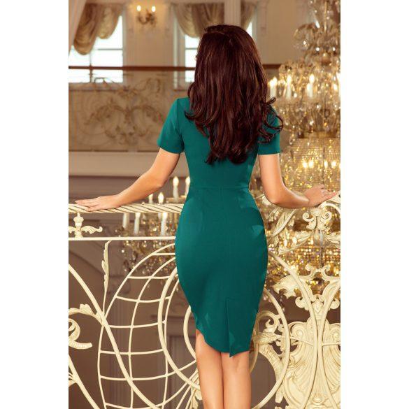 Dorota testhezálló ruha                                                                    3