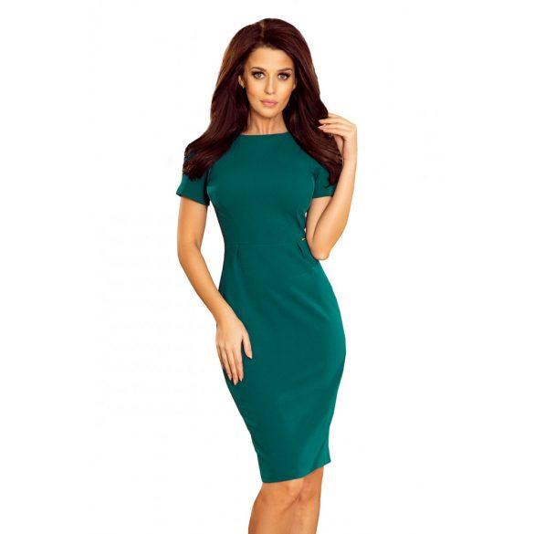 Dorota testhezálló ruha                                                                    4