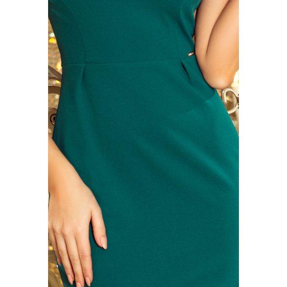 Dorota testhezálló ruha                                                                    5