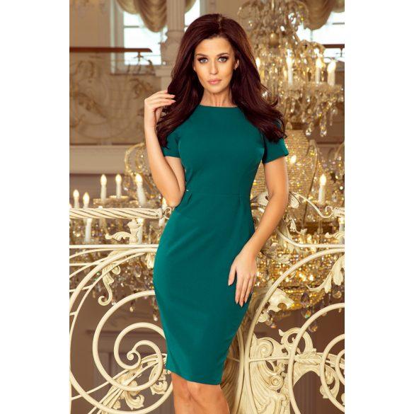 Dorota testhezálló ruha                                                                    6
