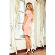 ruha asszimetrikus szoknyával és övvel                                                     1