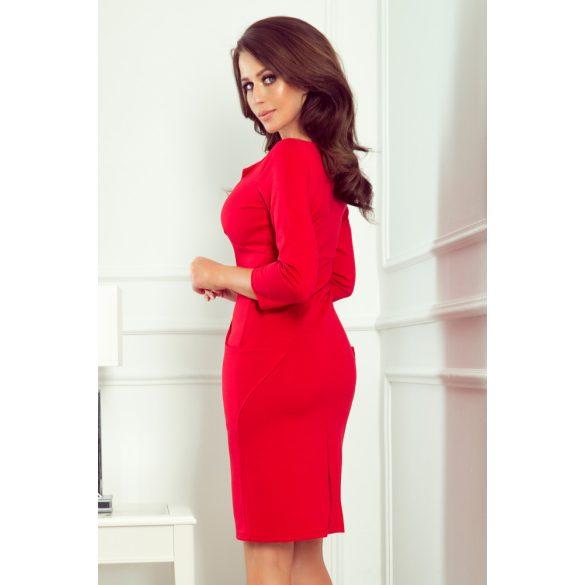 MISSY testhez álló ruha                                                                    3