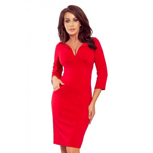 MISSY testhez álló ruha                                                                    5