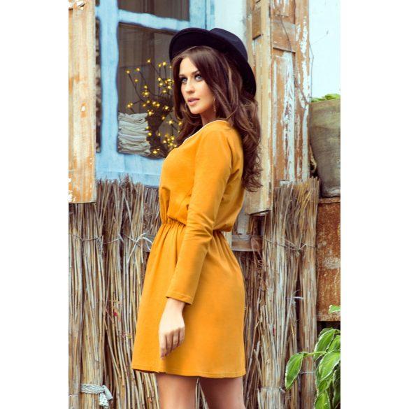 NANCY cipzáros ruha                                                                        3