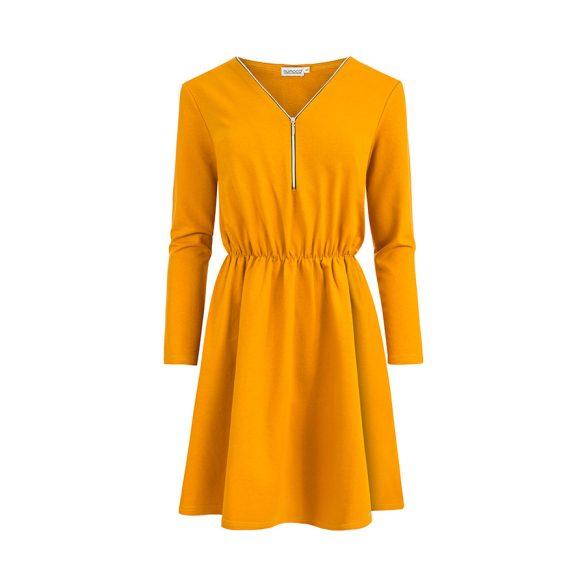 NANCY cipzáros ruha                                                                        7