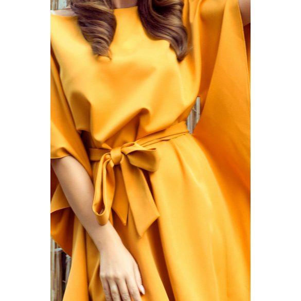 SOFIA pillangó ruha                                                                        4