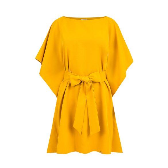 SOFIA pillangó ruha                                                                        7