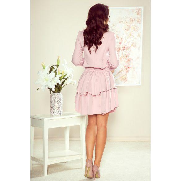 ruha dupla szoknyával                                                                      1