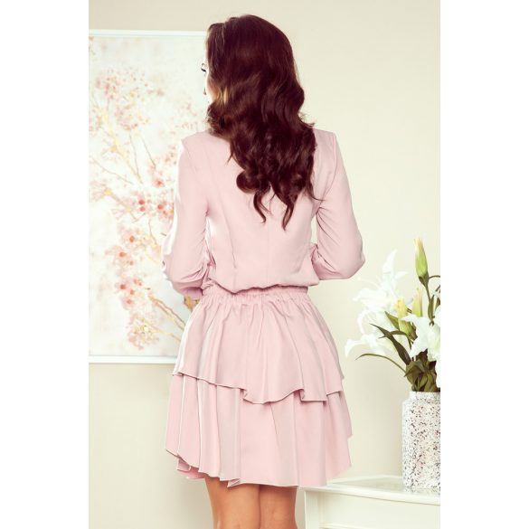 ruha dupla szoknyával                                                                      3