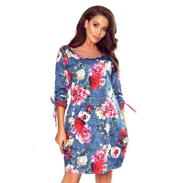 SOPHIE kényelmes bő ruha                                                                   5