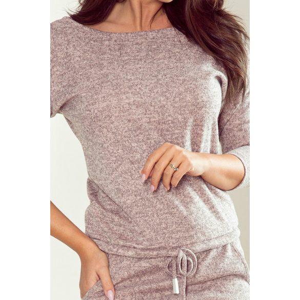 sportos ruha pulóver anyagból                                                              6