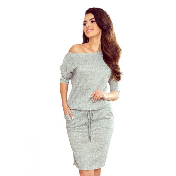 sportos ruha pulóver anyagból                                                              5