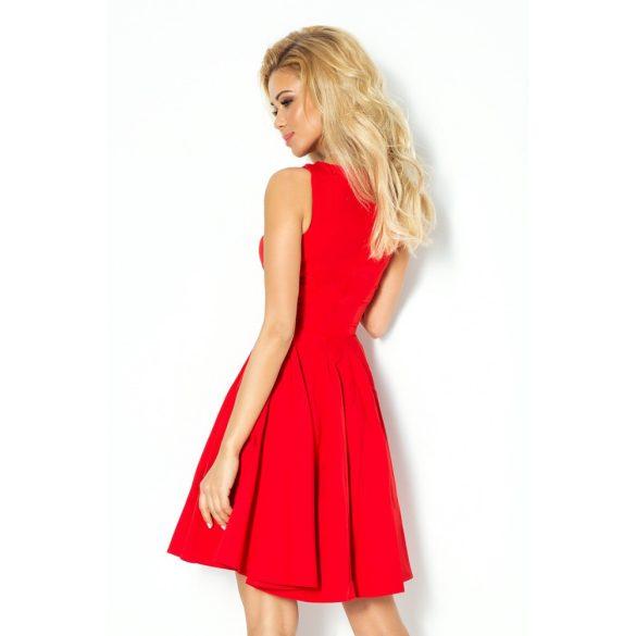 ruha szív alakú nyakkivágással                                                             3
