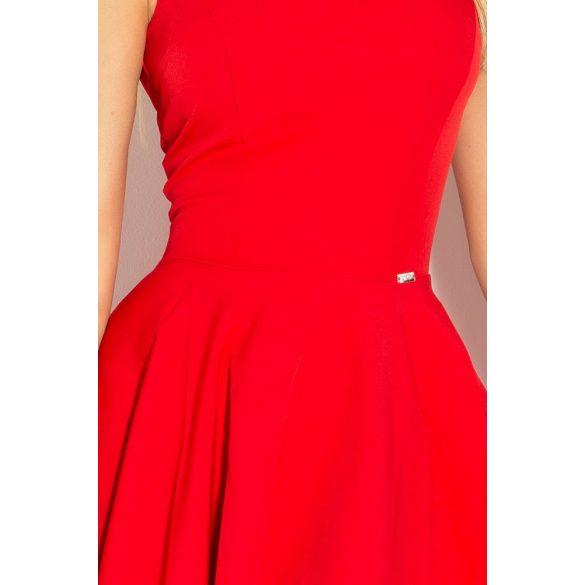 ruha szív alakú nyakkivágással                                                             4