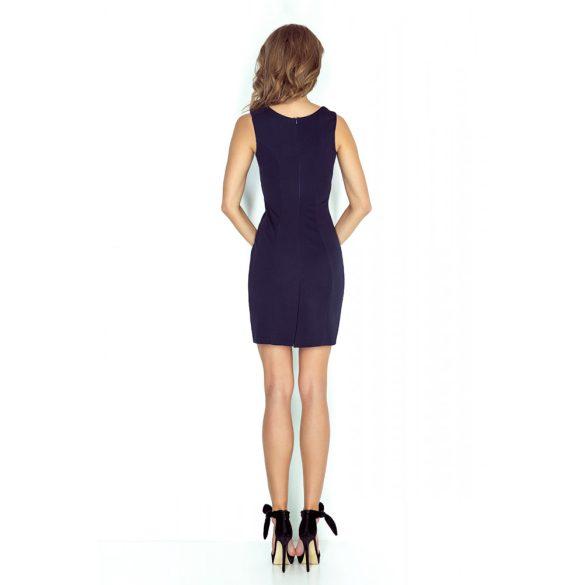 csatos elegáns ruha                                                                        1