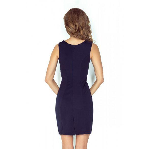 csatos elegáns ruha                                                                        5