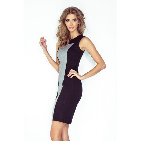 kétszínű ruha                                                                              2