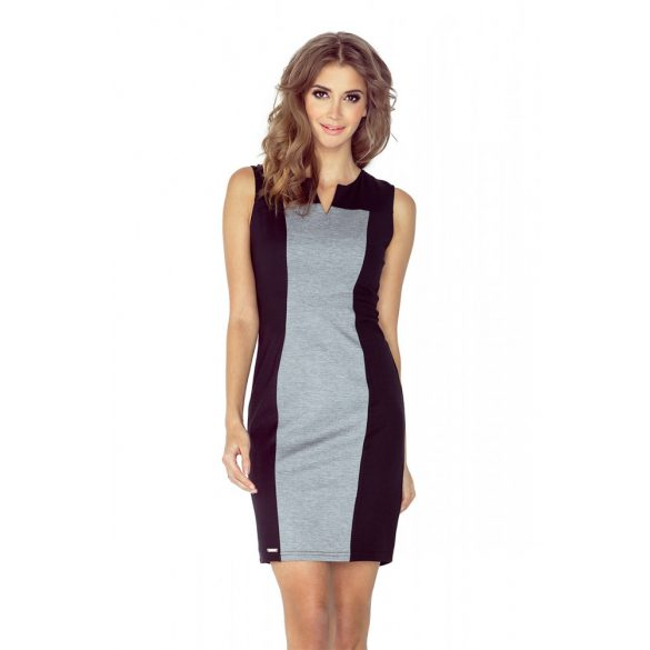 kétszínű ruha                                                                              7