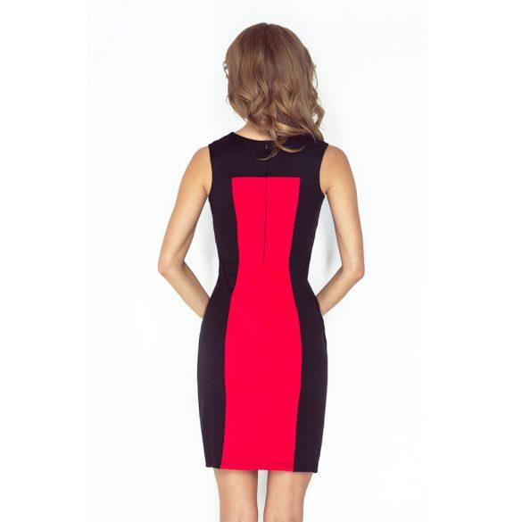 kétszínű ruha                                                                              5