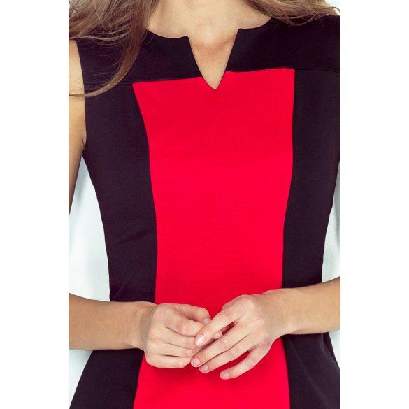 kétszínű ruha                                                                              6
