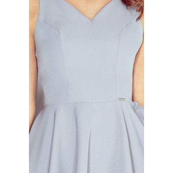 ruha szív alakú nyakkivágással                                                             6